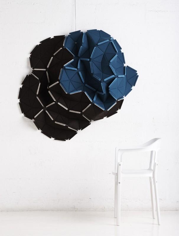 quinquabelle ou les imperfections parfaites ronan et erwan bouroullec. Black Bedroom Furniture Sets. Home Design Ideas