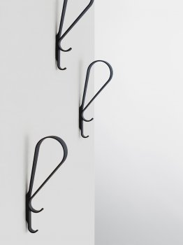 Tupla Wall Hook