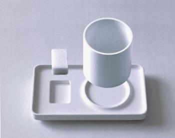 r e bouroullec detail coffee cup n 4. Black Bedroom Furniture Sets. Home Design Ideas